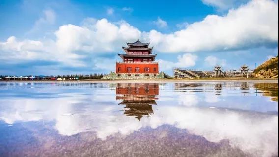 舟山岱山旅游最适合摄影的景区_旅游攻略,舟山旅游网山旅游攻略